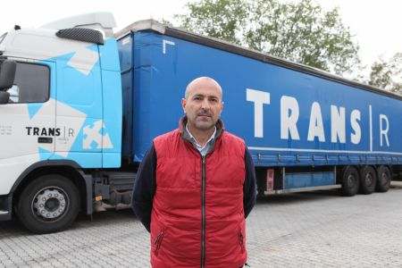 TransR