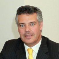 Presidente – Rui Manuel Oliveira Prata Caballero y Serodio